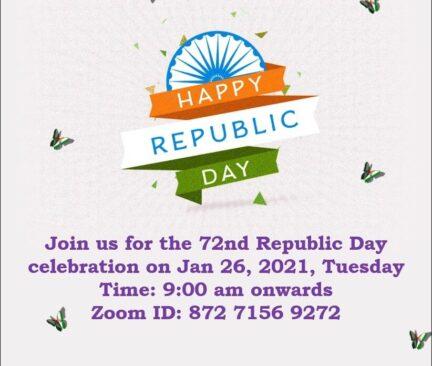 republic-day