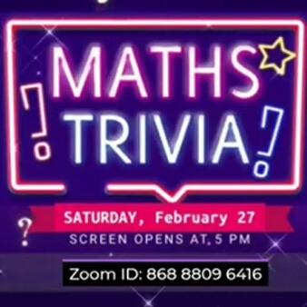 maths-trivia